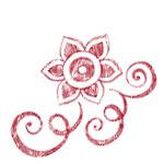 DECO-fleur2