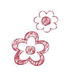 DECO-fleurs