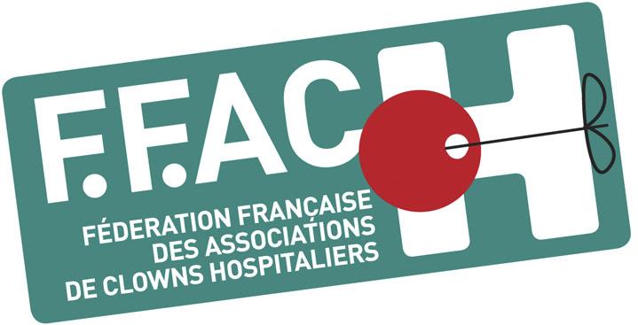 la-ffach-logo
