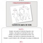 historique-formation2012-2013