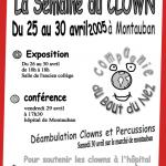 historique-semaine-du-clown-daccompagnement-2005
