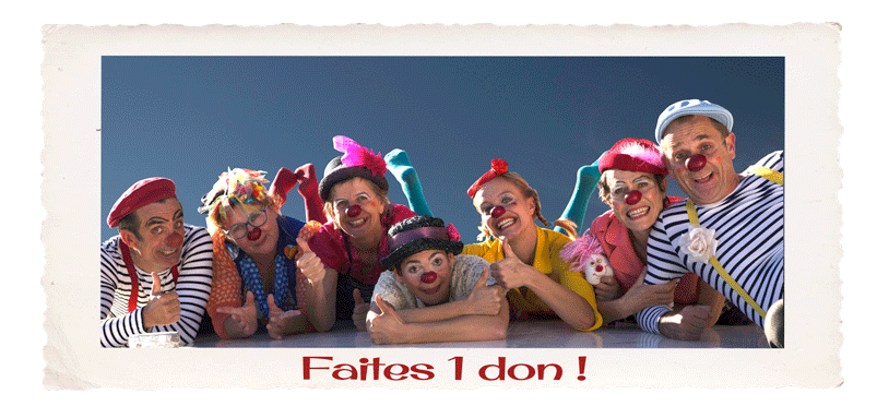 faire1don-page-image