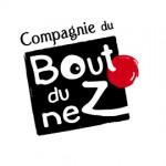 historique-logo