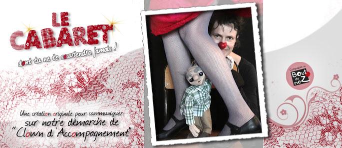 imageUne-aff-cabaret-2