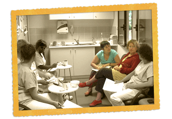 la-collaboration-avec-les-equipes-soignantes