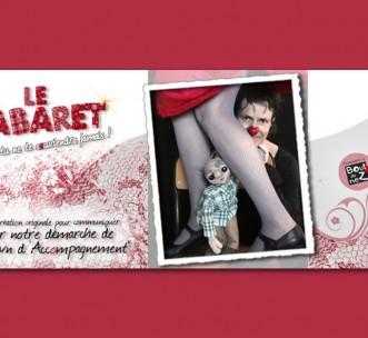 -gallery-cabaret01