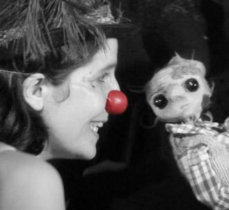 -gallery-cabaret13