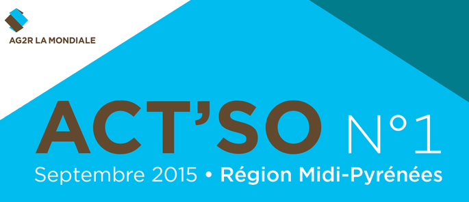 2015-09-ag2r-act-image