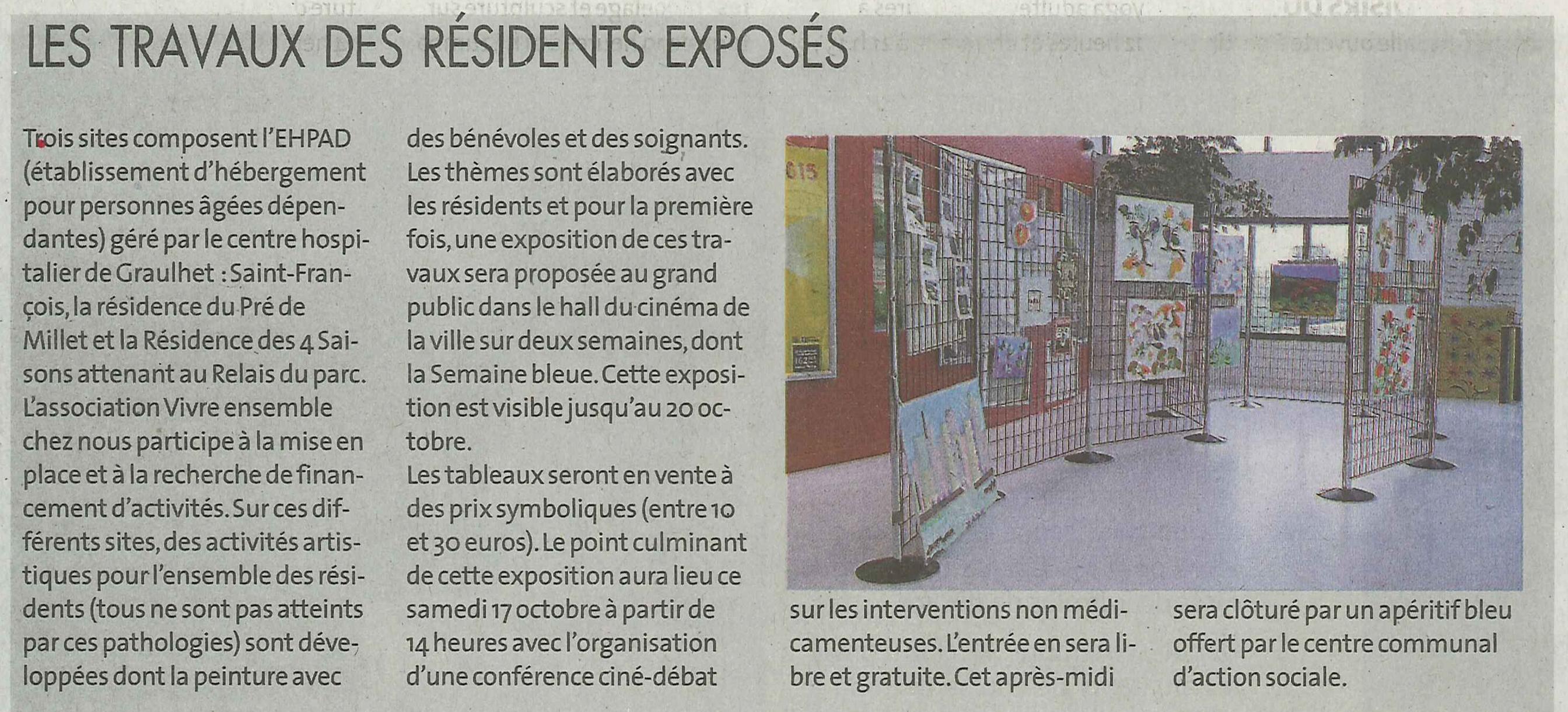Article-LA-DEPECHE-GRAULHET-p2