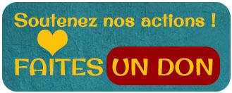 Cie du Bout du Nez -> soutenez nos actions ! Faites 1 don