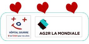 video-logo-partenaires1