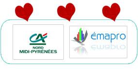 video-logo-partenaires2