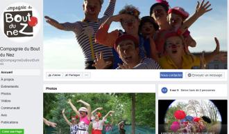 La-compagnie-du-nout-du-nez-sur-facebook