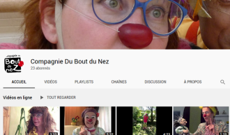 compagnie-du-bout-du-nez-you-tube