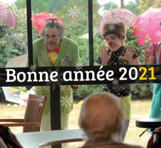 bonne-année-2021-Compagnie-du-bout-du-nez